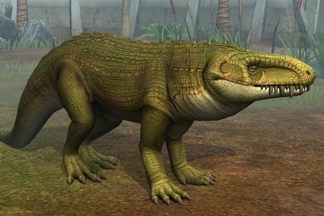 File:Prestosuchus (6).jpg