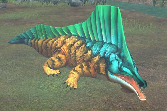 File:Prionosuchus (21).jpg