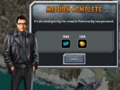 Thumbnail for version as of 07:03, October 8, 2014