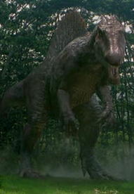 File:Jurassic-park-3-spinosaurus.png