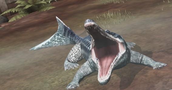 File:Jurassic world the game metriorhynchus snapper by stevebomer24-d9131jz.jpg
