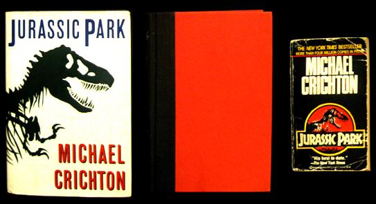 File:JP-Books1.jpg