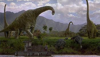 File:Jurassic6.jpg