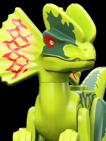 File:Dilophosaurus 1to1 360w 2x.png