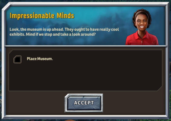 File:Impress Minds.png