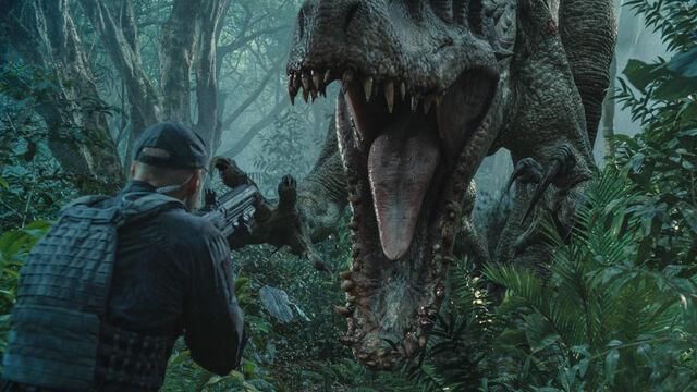 File:Indominus Rex Jaws.jpg