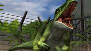 Ostifirkosauria
