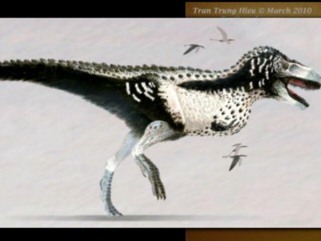 File:Featheredraptor2.jpg
