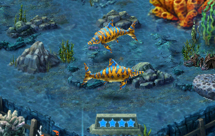 File:Level 40 Ophtalmosaurus.png