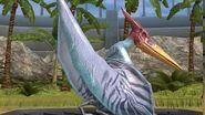 PteranodonJWTG
