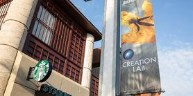Starbucks-creation-lab-banner