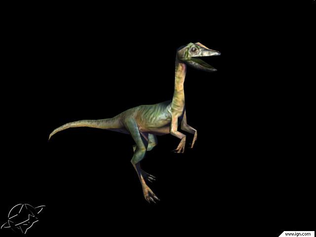 File:Jurassic 9.jpg