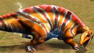 Ouranosaur40