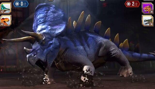 File:Stegoceratops-0.jpg