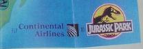 File:Brochure Ad.png