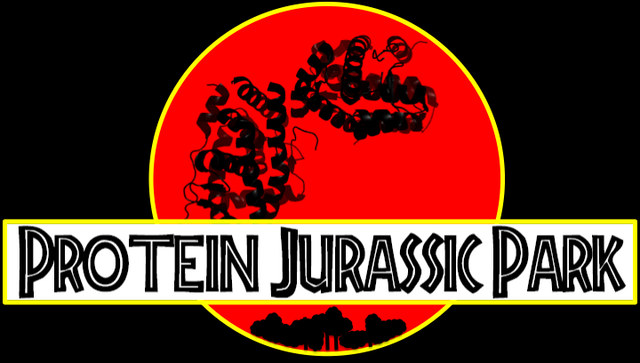 File:Protein Jurassic Park.png
