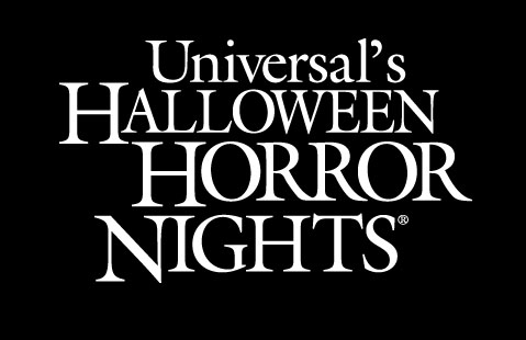 File:Halloween Horror Nights Logo.jpg