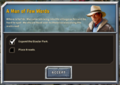 Thumbnail for version as of 11:04, January 7, 2015
