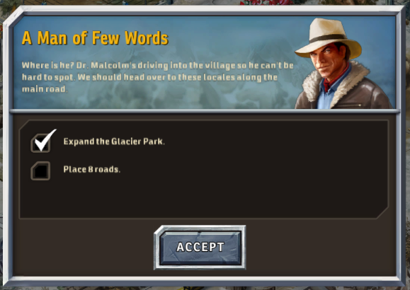 File:Man of Few Words2.png