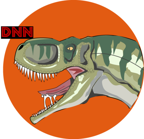 File:Dnn-computer-7.png