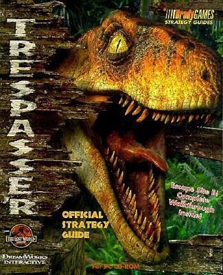 File:Official Trespasser Guide.jpg