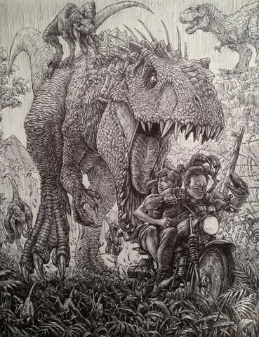 File:Indominus Rex(The Chase).jpg
