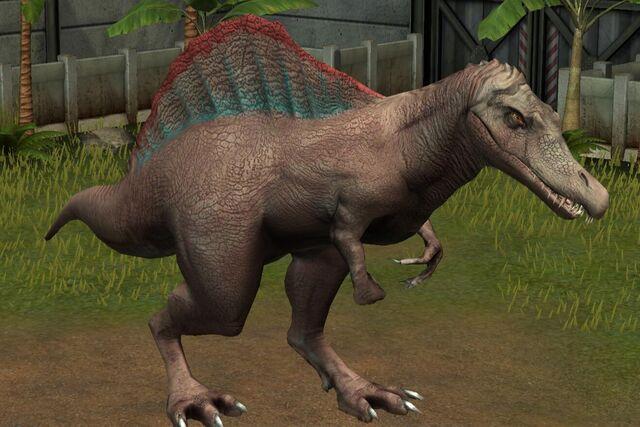 File:Jurassic World The Game (42).jpg