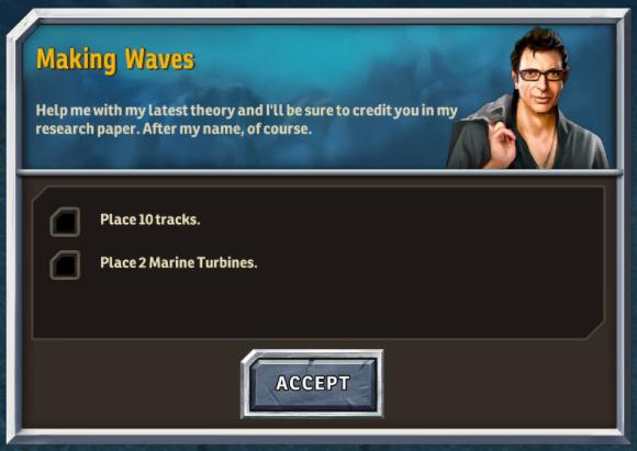 File:Making Waves2.png