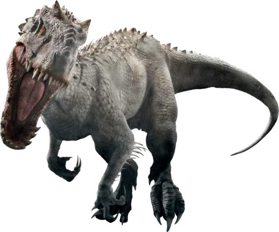 File:Indominus Rex (2) (Hybrid of Giganotosaurus (more teeth).png