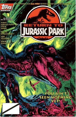 File:T-rex Returns.jpg