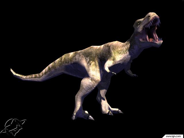 Archivo:Jurassic 14.jpg