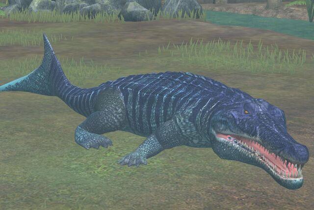 File:Metriorhynchus (37).jpg