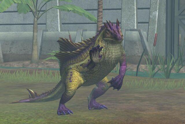 File:Postosuchus (15).jpg