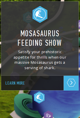File:Mosaurus Feeding Show Map Info.png