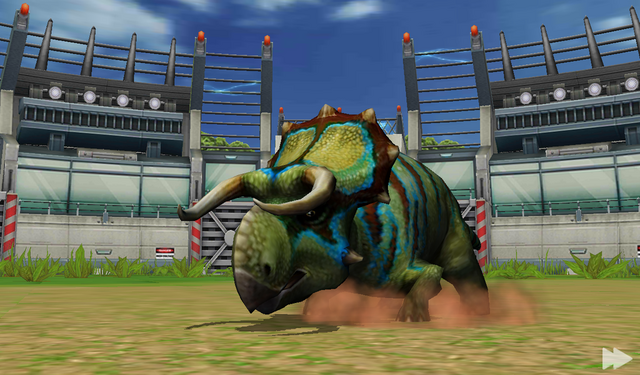 File:My new dinosaur by amazonianfisherman-d859l61.png