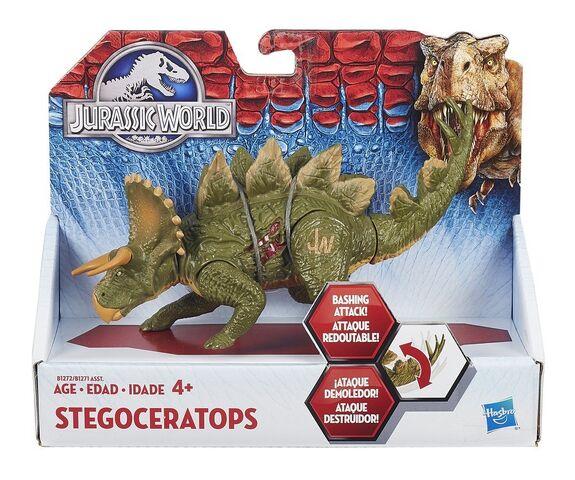 File:Stegoceratops.jpg