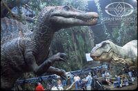 Content jurassic park iii spinosaurus blog 19