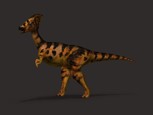 File:Dino002.jpg
