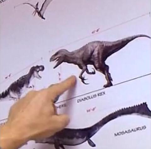 File:Indominus Rex (206).jpg