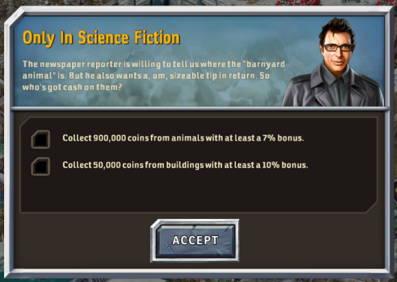File:Only in Science Fiction4.png