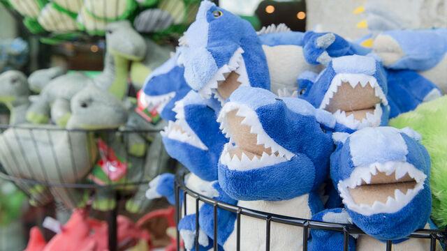 Файл:Stuffed-animals.jpg