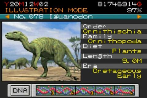 File:IguanodonParkBuilder.jpg