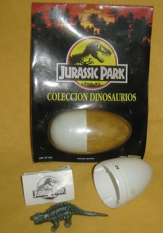 File:JURASSIC PARK Spielberg ARGENTINA PACIPA SCELIDOSAURUS.jpg