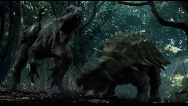 Datei:Ankylosaur-VS-I.Rex.jpg