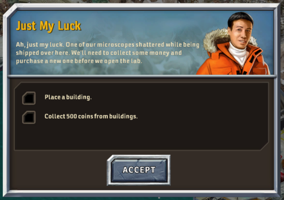 File:Just My Luck1.png