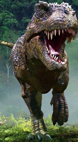 File:T Rex-0.jpg