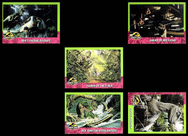 File:JP-CardSet14a.jpg