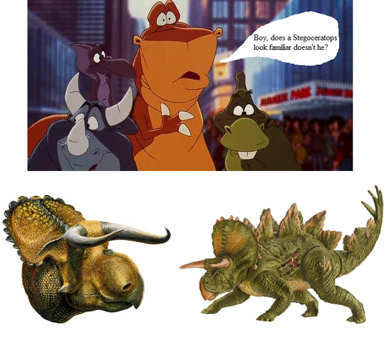 File:Stegoceratops look familiar.png