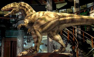 Archivo:Carcharodonto jup-582.jpg