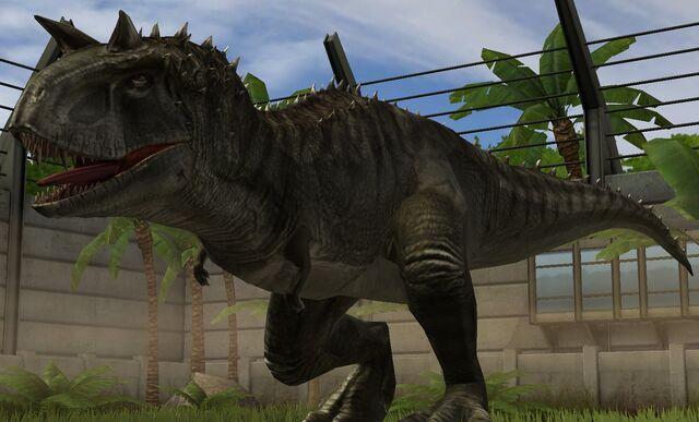 File:Carnotaurus lvl 10.jpg